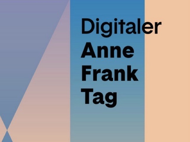 Annefranktag2020