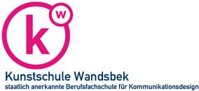 Kunstschule Wandsbek