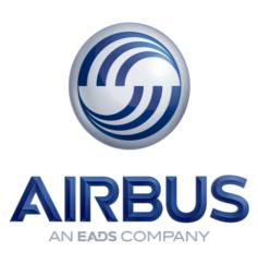 Abheben mit Airbus