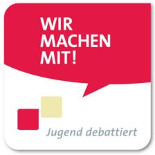 Jugend debattiert Kooperationsschule